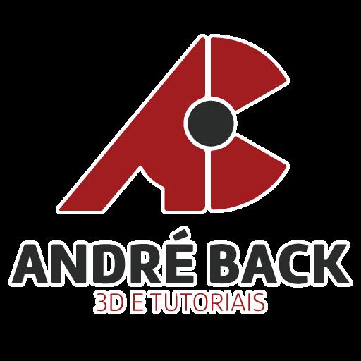André Back